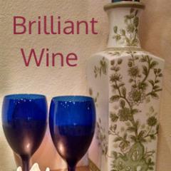 Brilliant Wine