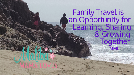 5 Easy Ways To Get The Kids Involved In Your Family Summer