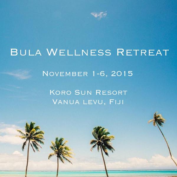 wellness-retreat
