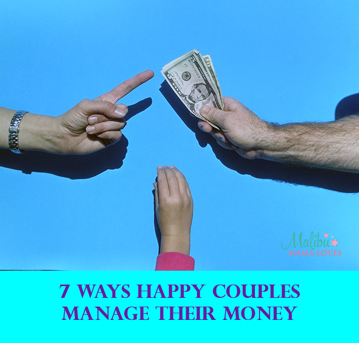 ways-happy-couples-manage-their-money