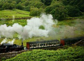 7 Reasons to Visit Britain This Year