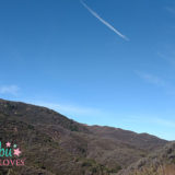 My 5 Fave Hikes For Families in Malibu