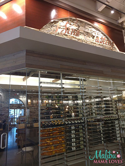 vintage grocers westlake