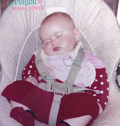 5 Ways to Help Your Kids Have Healthy Sleep Habits