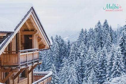winter travel planning tips