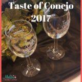 Taste of Conejo 2017