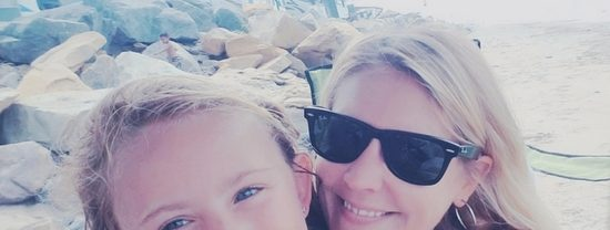 7 Signs That Show You Are A Great Mom